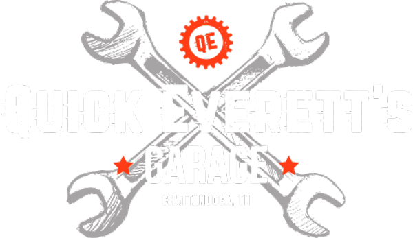 Quick Everett's Garage